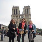 guideez-sandrions-Le-parisien