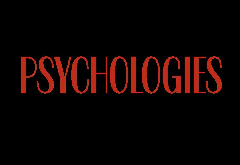 logo-psychologies-e1458300081878