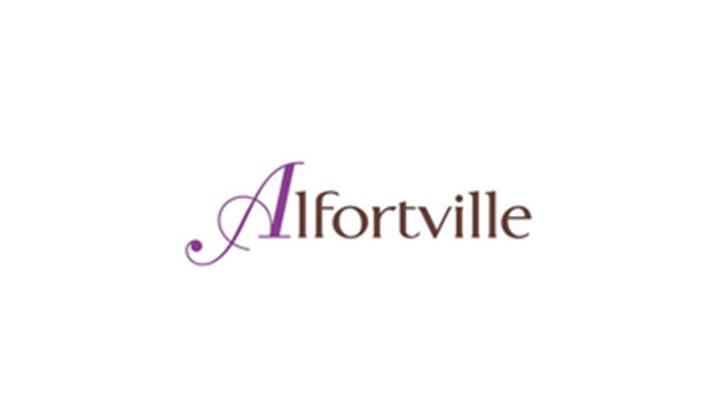 VILLE D'ALFORTVILLE