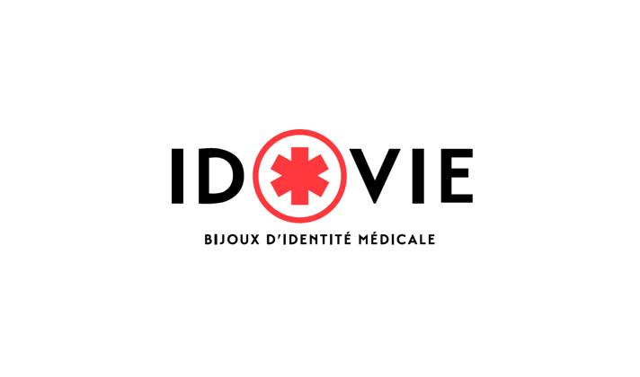 ID VIE