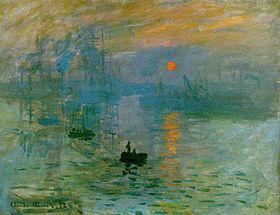 Monet-Le Havre-activités-culturelles-enfants-Paris-sandrions-optimisation-image-google