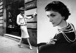 Chanel-Paris-activités-culturelles-enfants-Paris-Sandrions-optimisation-image-google