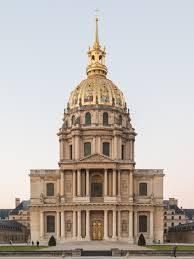 Les Invalides : De Louis XIV à Napoléon