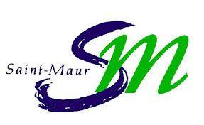 VILLE DE SAINT-MAUR