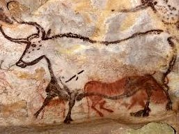 C'était comment la préhistoire ?
